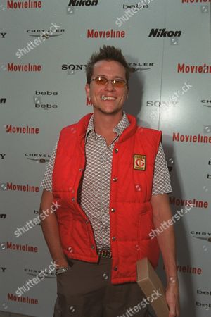 20000601      Hollywood, CA