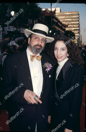 Stock Image of Vincent Schiavelli