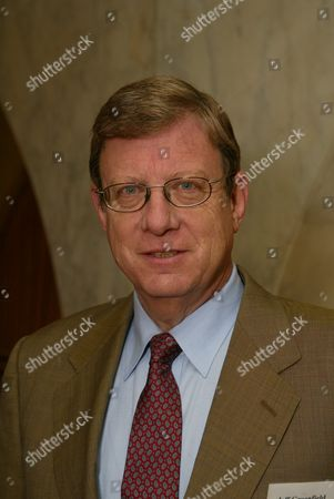 Jeff Greenfield (CNN)