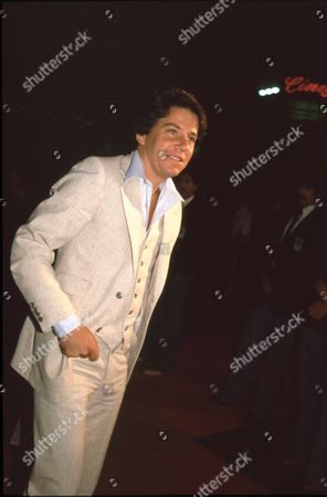 Anson Williams