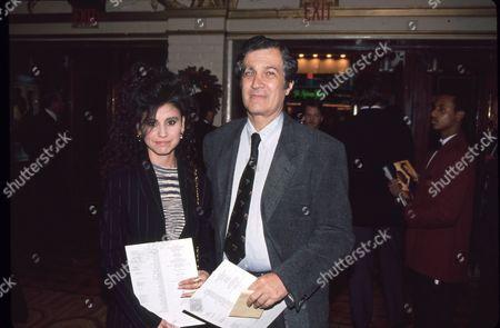 Obituary - Stan Dragoti, Director of 'Mr. Mom', dies aged 85