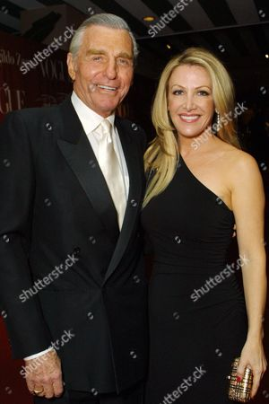 BEVERLY HILLS - (February 13, 2002) 