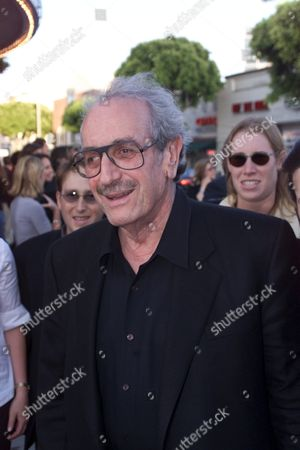 5-11-00 Los Angeles, CA DreamWorks Pictures Premiere of 'Road Trip'.