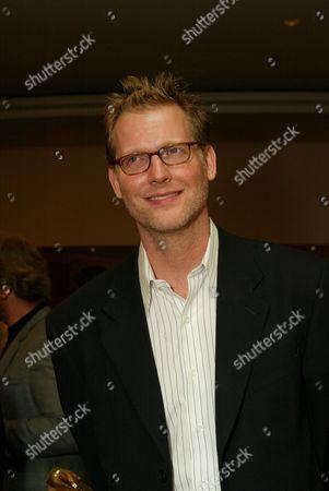 Stock Photo of Craig Kilborn