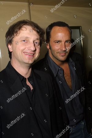 Stock Image of 03-22-2001 Beverly Hills, Ca