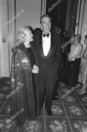 June Haver and Fred MacMurray