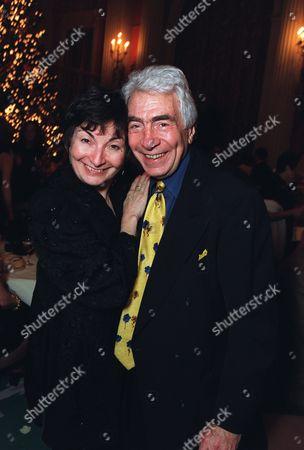 Editorial image of ' My VH1' Music Awards - 30 Nov 2000