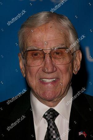 Editorial image of Ed McMahon 1923-2009