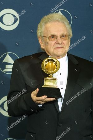 Editorial picture of 2002  Grammy Awards