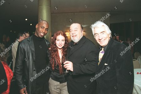 20010204  Los Angeles,CA