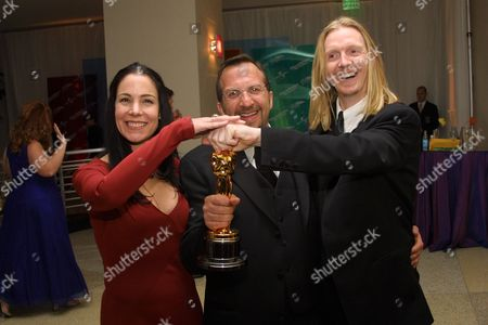03/24/02 Hollywood, CA