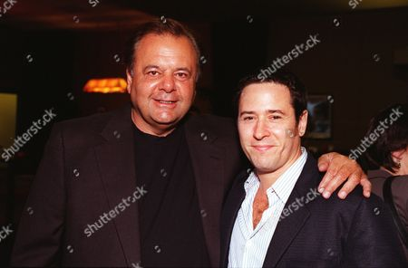 20000810  West Hollywood, CA