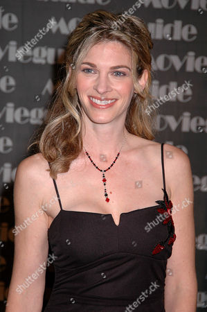 Editorial photo of 13TH 'ANNUAL AND VALUES MOVIEGUIDE AWARDS', LOS ANGELES, AMERICA - 24 FEB 2005