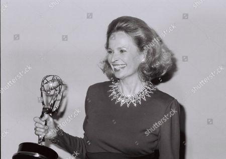 Stock Image of Bonnie Bartlett