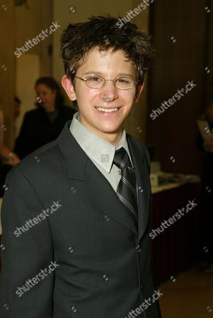 Stock Picture of Martin Spanjers