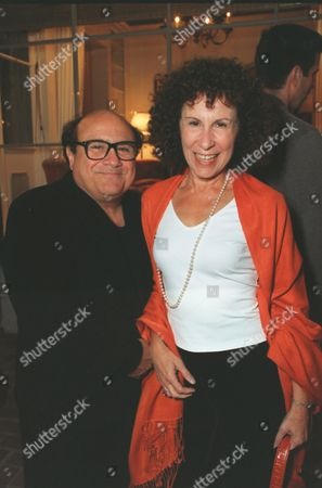 20001026   Beverly Hills, CA