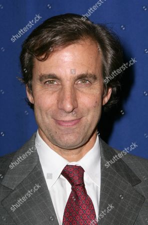 Chris Russo