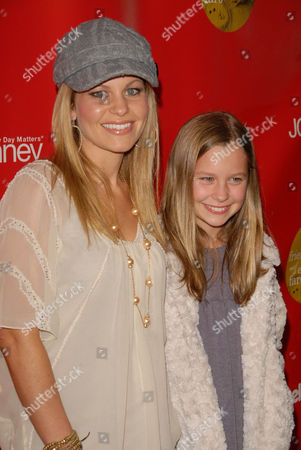 Editorial photo of JCPenney's Joy of Giving Event, Sunset Tower Hotel, Los Angeles, America - 15 Dec 2009