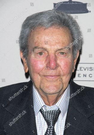 Editorial picture of The Academy of Television Arts and Sciences Presents Primetime TV Crimefighters, Los Angeles, America - 01 Nov 2010