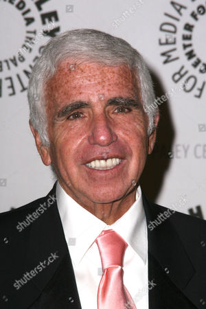 Editorial picture of The Paley Center for Media's New York Gala Evening, New York, America - 16 Feb 2011
