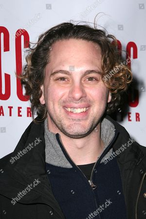 Editorial picture of 'The Other Place' Opening Night, Lucille Lortel Theatre, New York, America - 28 Mar 2011