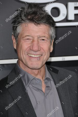 Editorial image of '30 Minutes or Less' film premiere, Los Angeles, America  - 08 Aug 2011
