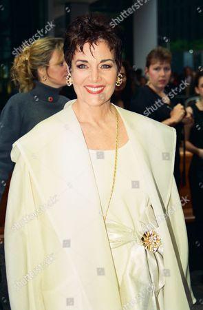 Stock Image of Linda Dano