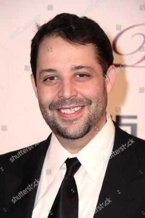 Steve Rosen