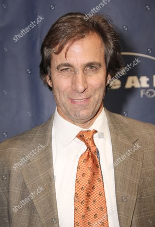 Stock Picture of Chris Russo