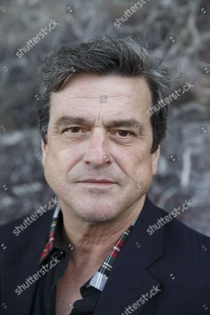 Obituary - Bay City Rollers singer, Les McKeown dies aged 65