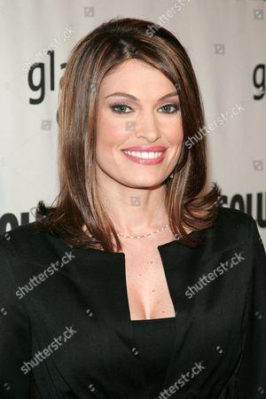 Kimberly Guilfoyle Newsom