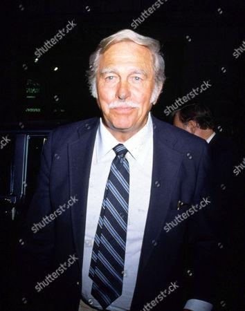 Howard Keel - 1988