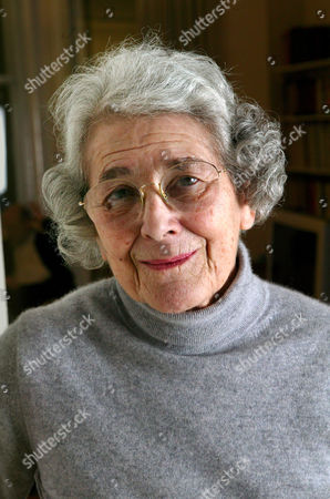 Obituary - Author Judith Kerr dies aged 95