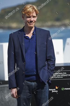 Editorial image of 'London Road' film photocall, San Sebastian Film Festival, Spain - 26 Sep 2015