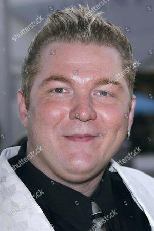 Dan Studney