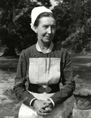 Beatrice Varley