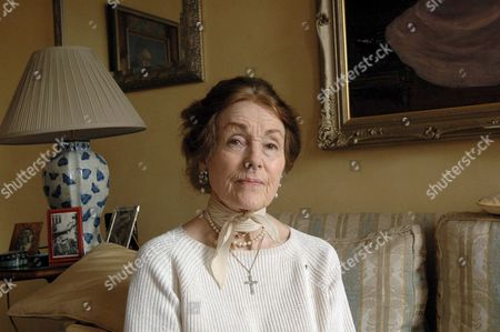 Stock Photo of LADY SALISBURY