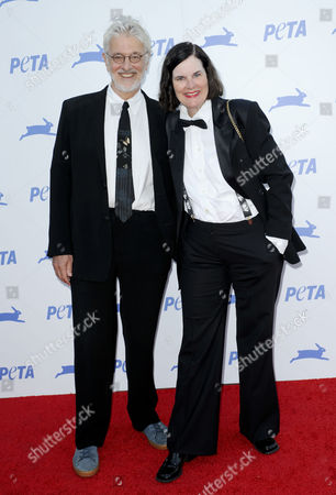 Guest and Paula Poundstone