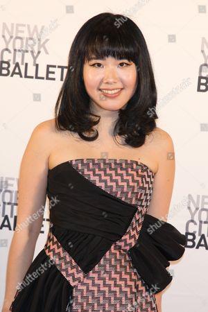 Hanako Maeda, Fashion designer