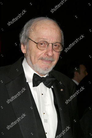 Editorial photo of PEN MONTBLANC LITERARY GALA, AMERICAN MUSEUM OF NATURAL HISTORY, NEW YORK, AMERICA - 20 APR 2005