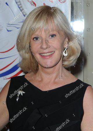 Elisa Servier