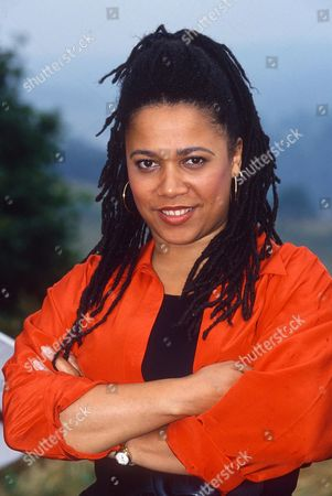 Nimmy March in 'Common As Muck' TV series - 1994