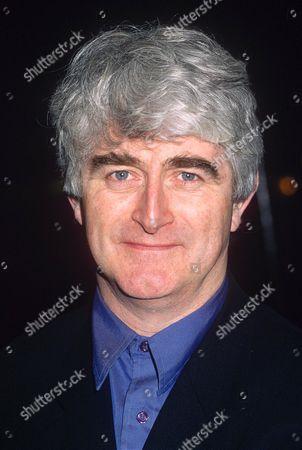 Dermot Morgan - Feb 1998