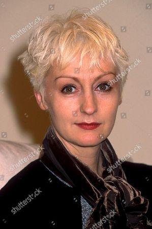 Maggie Norris - 1998