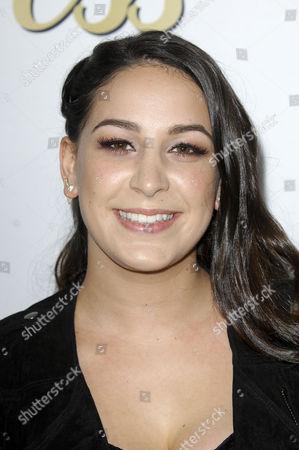 Monica Ten-Kate