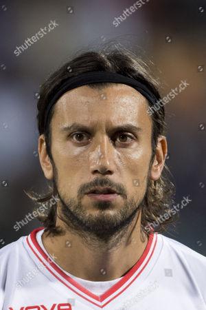 Cristian Zaccardo (Carpi)