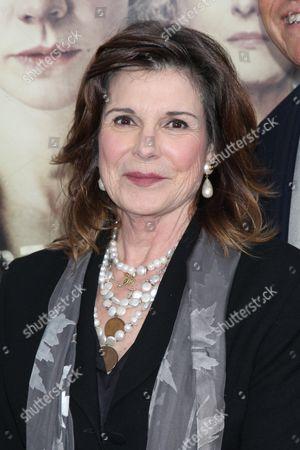 Stock Photo of Susan Saint James