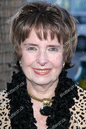 Stock Picture of Margaret O'Brien