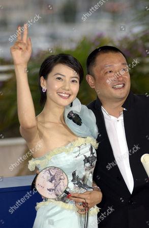 Yuanyuan Gao and Xiaoshuai Wang