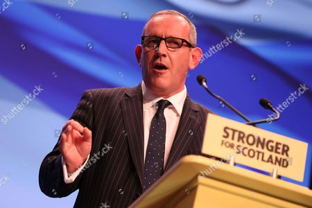 Stewart Hosie MP (Dundee East), Deputy Leader of the SNP and SNP Westminster Group Leader (Economy)
